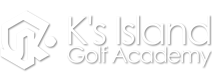 K's Island Golf Academy